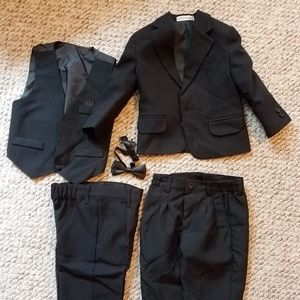 Other - Toddler suit ( wedding )